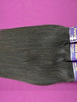 wholesale 2kg lot unprocessed original peruvian straight remy virgin hair raw peruvian human hair natural color
