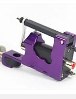 Máquina do tatuagem Rotary PROFESSIONA máquinas de tatuagem Liga Delineadora e Sombreado Confeccionada à Mão