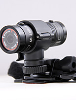M500 Sports Camera 1.4 5MP 2592 x 1944 60fps / 30fps No +1 / -1 / +2 / 0 / -2 CMOS 32 GB H.264 English Single Shot 3 MAll in One /