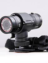 M500 Sport cam 1.4 5MP 2592 x 1944 60fps / 30fps No -2 / 1 / -1 / 2 / 0 CMOS 32 GB Formato H.264 Inglese Scatto singolo 3 MTutto in uno /