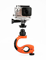ThiEYE® Action Camera Accessory Bicycle Handlebar Mount for ThiEYE Series/ Gopro Series/ SJCAM/ Xiaoyi