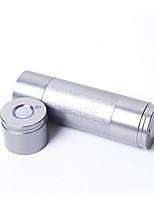lnzee CM-750 Sports Camera 0.8 12MP 1920 x 1080 60fps No 0 CMOS 32 GB H.264 English Single Shot 30 M ConvenientSkate / Motocycle /