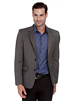 Men's suit jacket