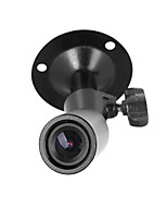 Waterproof 1080P AHD Camera Mini Bullet 0.0001 Low Lux CCTV Waterproof Outdoor Security AHD-M