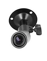 étanche caméra ahd 1080p mini-balle 0,0001 bas cctv lux étanche sécurité extérieure ahd-m