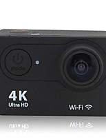 OEM H9 Sports Camera 2 12MP 640 x 480 / 2048 x 1536 / 2592 x 1944 / 4608 x 3456 / 3264 x 2448 / 1920 x 1080 / 4032 x 3024 / 3648 x 2736