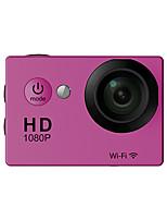 OEM W9 Sports Camera 2 5MP 640 x 480 / 2592 x 1944 / 3264 x 2448 / 3648 x 2736 60fps / 30fps No +1 / -1 / +2 / 0 / -2 CMOS 32 GB H.264
