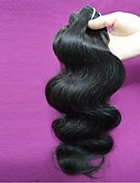 wholesale 1kg 20balls lot brazilian remy body wave human hair weaving brazilian virgin hair orginal human hair