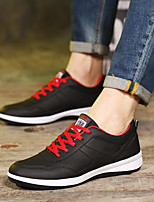 Men's Shoes Amir 2016 New Style Hot Sale Outdoor / Athletic / Casual Fashion Sneakers Black / Blue / Brown