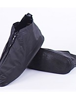 Others Unisex Sport Shoe Covers Waterproof Black 28 / 29 / 31 / 32 Camping & Hiking / Cycling/Bike / Running
