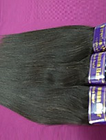 wholesale 1kg 20balls lot peruvian remy straight human hair weaving peruvian virgin hair orginal human hair