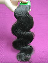 wholesale 2kg lot unprocessed original indian remy virgin hair indian human hair body wave natural color