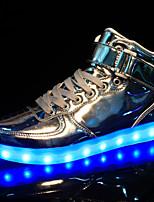 donne hanno portato scarpe usb ballerina / monolocali novità / sneakers moda / scarpe da ginnastica outdoor