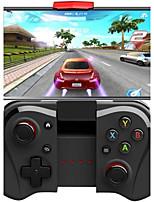 Controladores-Ipega-9033-Cabo de Jogo / Bluetooth- dePolicabornato-Bluetooth- paraPC