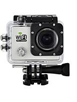 lnzee lnzee G550 Sports Camera 2 12MP 640 x 480 / 2592 x 1944 / 3264 x 2448 / 1920 x 1080 / 4032 x 3024 60fps / 30fps No +2 CMOS 32 GB