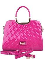 XU™ Women's High-grade Candy Color Totes Shoulder Bag