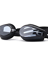 FEIUPE®Adjustable Size, Waterproof, Anti-Fog for Swimming Goggles