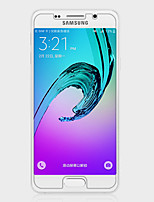 High Definition Screen Protector for Samsung Galaxy A3 2016