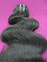 unprocessed 7a brazilian virgin hair body wave mixed length 500g 10bundles lot real original brazilian human hair