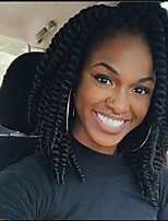 Top Sellers X-TRESS Hair Products Cute Crochet Havana Mambo Twists 14