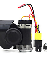 2016 WUPP Pump Loudspeaker for 12V Automobile Motorcycle