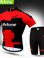 New 2016 BATFOX / Fox Bat outdoor Professional Mountain Bike Bicycle Jersey Sportswear Breathable Absorbent -F842