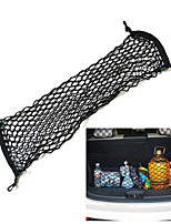 90*30cm Automobile Trunk Storage String Bag
