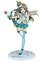 Love Live! Anime Action Figure 23CM Model Toys Doll Toy