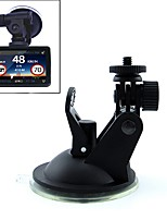 ZIQIAO Car Holder for Sport DV Sport Camera SJ4000 Window Mount GPS DVR Holders Driving Recorder Suction Cup Bracket
