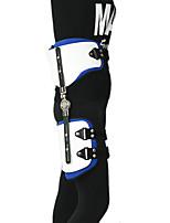 Adjustable Right Hip Thigh Leg Brace Support Medical Orthopedic