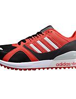 adidas Women's / Men's / Boy's / Girl's Indoor Court Sneaker Sports Running Tennis Fitness shoes 000102