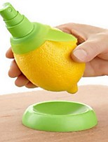 лимонный сок арбуза распылитель цитрусовых спрей ручные инструменты фрукты соковыжималка соковыжималка расширитель кухня для приготовления