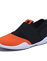 Men's Sneaker Shoes Fabric Casual Running Sports Shoes Classic Brand Superstar Athletes Shoes