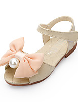 Girls' Shoes Dress Round Toe Sandals More Colors available