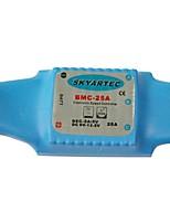 SKYARTEC 25A BL ESC (ESC003)
