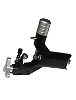 New Aluminium Alloy Rotary Tattoo Machine For Liner and Shader