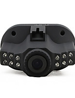 C600 Mini Appearance Car Camera 1.5 inch Screen 720P car black box