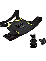 Sony Version Dog Fetch Harness Chest Strap Belt Mount For GoPro Sport Action Camera