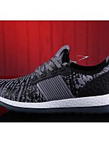 adidas popcorn Women's / Men's / Boy's / Girl's Indoor Court Sneaker Sports Running Tennis shoes 00068