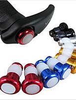 Bicycle Accessories Bike Light Turn Signal LED Handlebar Indicator Lights Sports Bike Turn Signal A Pair