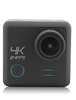 OEM L1040 Sports Camera 2 16MP 640 x 480 / 2592 x 1944 / 3264 x 2448 / 3648 x 2736 60fps / 120fps / 30fps / 24fps No +1 / -1 / +2 / 0 / -2