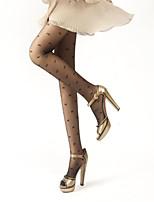 Women Thin Pantyhose,Mesh