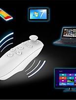 Controladores-DOBE-DC-VR0002W-Mini / Inovador / Cabo de Jogo / Bluetooth- deABS-Bluetooth- paraPC
