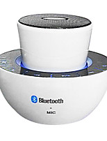 subwoofer sola bluetooth para altavoces