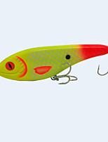 Poissons nageur/Leurre dur 1 pcs,76 g/> 1 Once,160 mm/6
