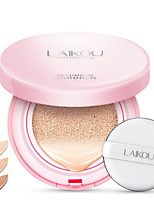 LAIKOU® Professional Natural Pore-Minimizing Concealer Air Cushion BB Cream Add Replacement