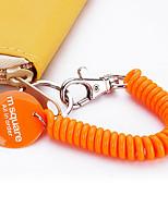 Portable Metal Travel Storage/Luggage Lock  6*6*6
