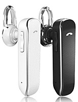Bluetooth Headphones (Earhook) for Mobile Phone (Assorted Colors)