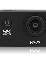 OEM AllWinner V3 Sports Camera 2 12MP 640 x 480 / 2592 x 1944 / 3264 x 2448 / 3648 x 2736 60fps / 120fps / 30fps No +1 / -1 / +2 / 0 / -2