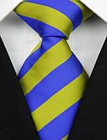 NEW Gentlemen Formal necktie flormal gravata Man Tie Gift TIE0203